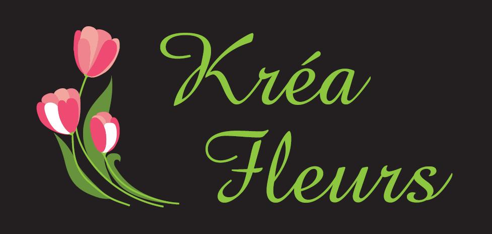 Kréa fleurs 2