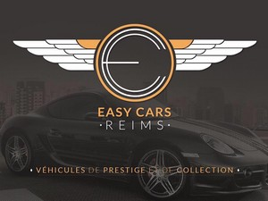 Logo-EASY-CARS-REIMS-02