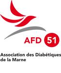 logo AFD51