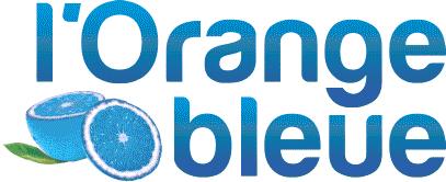 logo-orangebleue