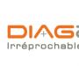Logo DIAGAMTER