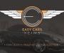 Logo-EASY-CARS-REIMS-02