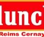 Logo_Restaurant_Flunch Cernay