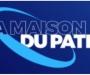Microsoft Word - Tableau partenaires 2017-18.docx