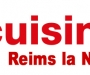 Les Demeures Créativ', Constructeur De Maisons Sur Mesure Dans L'aube en relation avec Logo Cuisinella