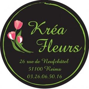 Kréa Fleurs