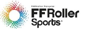 FFRoller