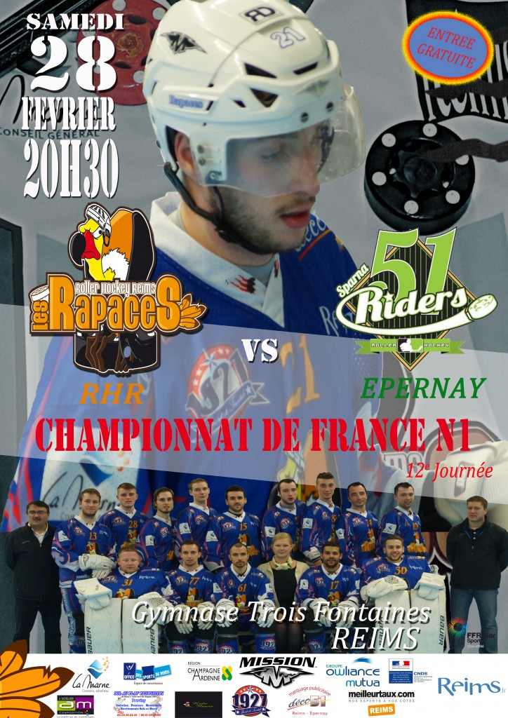 affiche_rapaces_12 EPERNAY 2015 copie