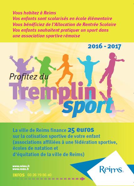 tremplin-sport