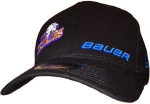 casquette noire 1