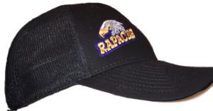 casquette noire 2