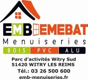 logo EMB EMEBAT