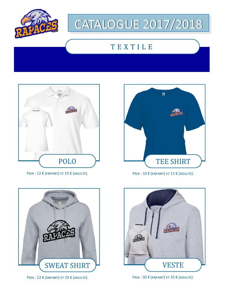 catalogue textile et accessoires 2017 _Page_1