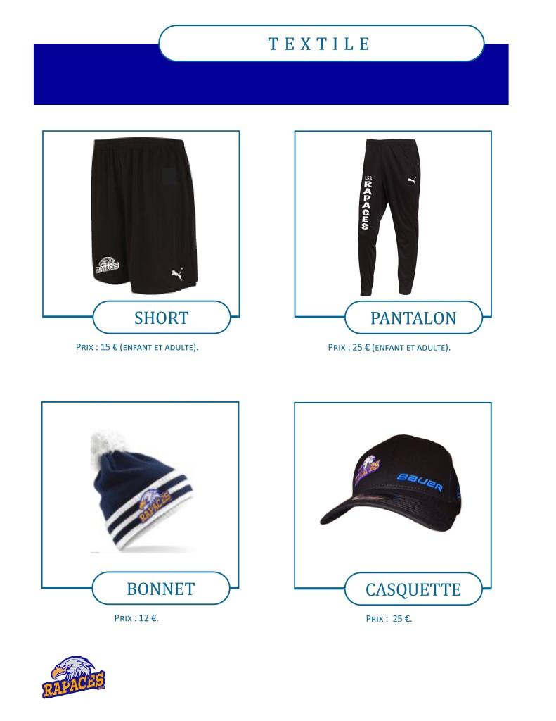 catalogue textile et accessoires 2017 _Page_2
