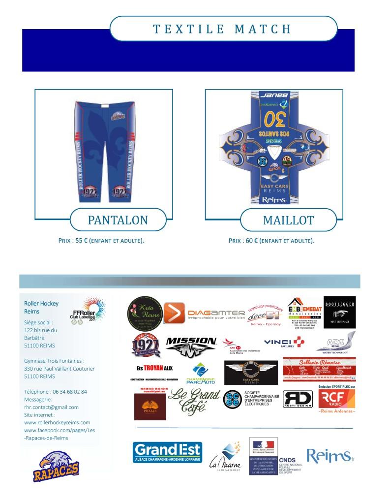 catalogue textile et accessoires 2017 _Page_4