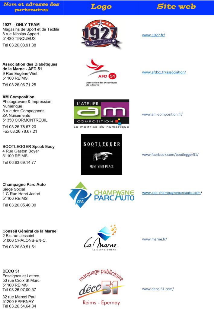 Tableau partenaires 2017-18.pdf-1