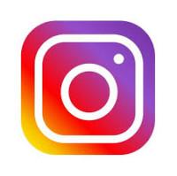 logo Instagram1