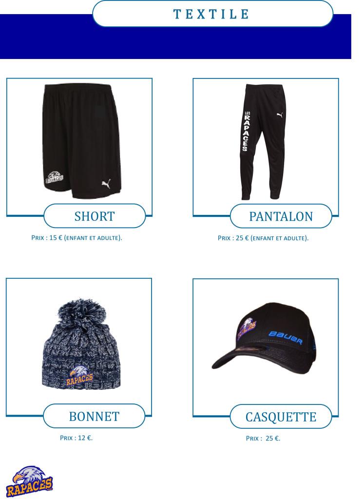 catalogue textile et accessoires 2019-2020 V3.p-2