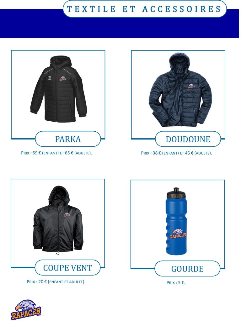 catalogue textile et accessoires 2019-2020 V3.p-3