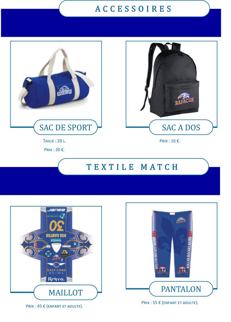 catalogue textile et accessoires 2019-2020 V3.p-4