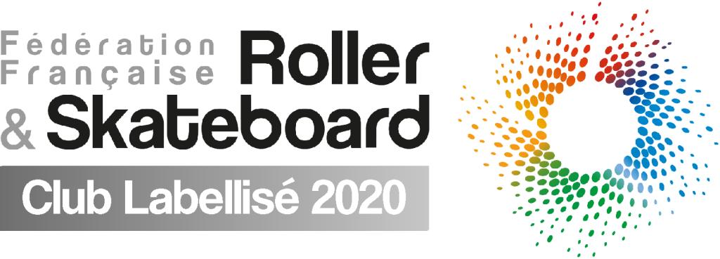 Logo Labellisation Roller 2020